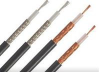供应SYV53铠装同轴电缆SYV23价格