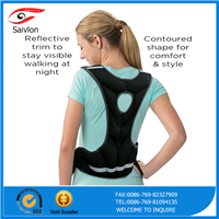SDB516 Weighted vest