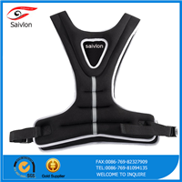 SDB517 weighted vest
