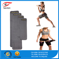 WSP051 Arm/thigh slimming belt