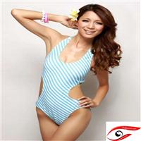 RSCS008 Rush guard/Swim suit