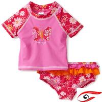 RSCS016 swim suit
