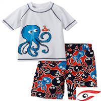 RSCS018 sportswear,swim suit