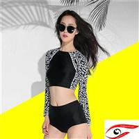 RSCS024 sportswear/Swim suit