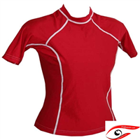 RSCS028 sportswear/swim suit