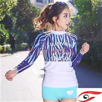 RSCS030 sportswear/swim suit