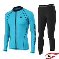 RSCS034 sportswear/rush guard
