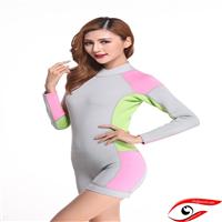 RSCS017 swim suit