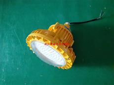GCD615-XL80W 隔爆型LED防爆灯 华荣GCD615防爆固态照明灯同款批发