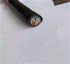 塑料絕緣控製電纜KVV