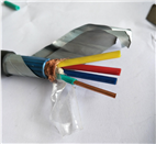 ZRKVV阻燃控制电缆报价ZRKVV