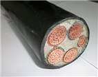 VV低压电力电缆