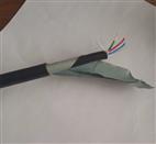 鎧裝鐵路信號電纜PYYA23 PZY23