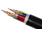 钢带铠装电力电缆MYJV22