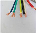 铠装屏蔽控制电缆ZRC-KVVP2-22