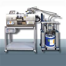 深圳劲豹机电20公升注塑机液态硅胶精密注塑机
