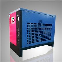 劲豹品牌10P冷冻式干燥机