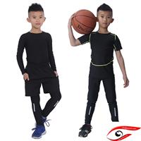RSCS022 sportswear/Swimswear