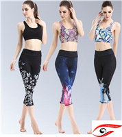 RSCS011 Dance suit