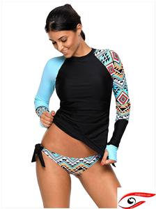 RSCS001 swim suit