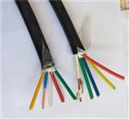kyjv交联控制电缆
