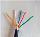 WDZ-KYJY低烟无卤控制 电缆厂家