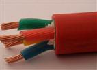 ZR-YJV22ZR-YJV22阻燃铠装电力电缆