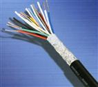 ZR-RVVPS-2×0.75雙絞屏蔽電纜