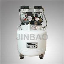 Chaozhou small mute oil free compressor