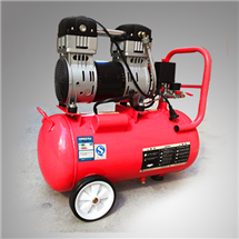 Xin screw air compressor