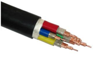 YJLV铝芯交乙烯护套电力电缆价格