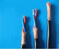 矿用控制电缆MKVV22价格
