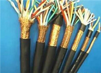 煤矿用阻燃通信电缆MKVV22价格