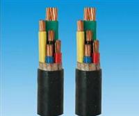 煤矿用阻燃控制电缆.MKVV32价格