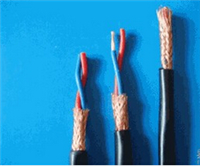 MKVVRP控制电缆.价格