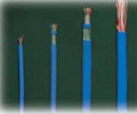 MHYVRP22矿用铠装信号电缆价格
