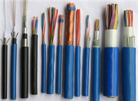 MHYV22 30对矿用铠装通信电缆价格