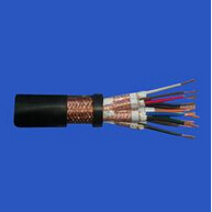DJYPVP22阻燃铠装双屏蔽电缆价格