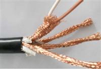 对绞式计算机电缆DJYP3VR软芯电缆