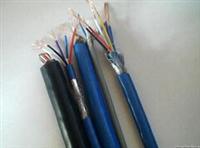 HYAC通信电缆50对通信电缆价格