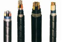 HYV22_铠装通信电缆价格