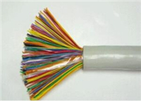 50对数通信电缆hya32电缆价格
