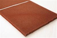 过拉伸芳纶纸蜂窝OX2.75-48