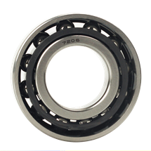 钢板冲压圆型轴承