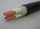 NH-BP-YJVP2P耐火型变频器电缆