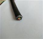 KVVP2-22-16*1.5供应铠装屏蔽控制电缆KVVP2-22