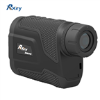 Rxiry X800PRO激光测距仪电力高尔夫测距望远镜