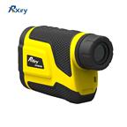 Rxiry昕锐X1200 PRO激光测距测高测角望远镜