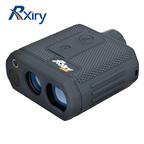 昕锐(Rxiry)XR850 激光测距测高仪 电力电信测高测距仪