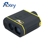 昕锐(Rxiry)XR1200 激光测距测高仪 电力电信测高测距仪望远镜